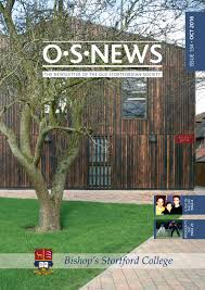 Family Planning Clinic Welwyn Garden City Os News October 2016 Issue 134 By Bishop U0027s Stortford College Issuu