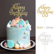 cake toppers birthday impressive decoration cake toppers for birthday marvellous ebay