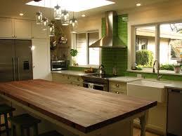 kitchen renovations design experts in victoria bc kitchen renovation victoria