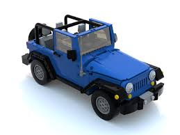 jeep wrangler logo png lego ideas jeep wrangler jk 2 doors