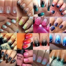 nail art u2013 promakeupme