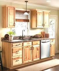 wood kitchen cabinets for sale wood kitchen cabinets prices hickory kitchen cabinet hickory