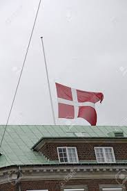 Flag Flown At Half Mast Why Are Flags At Half Staff Today U2014 Latest News Images And Photos