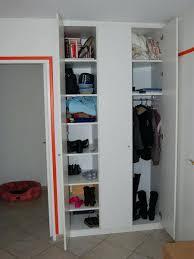 rangement placard chambre rangement dans placard cuisine placards placard cuisine pressure
