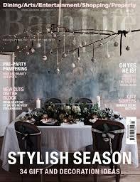bath life u2013 issue 353 by mediaclash issuu