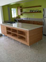hand crafted kitchen cabinets miami 2001 by ezequiel rotstain custom made kitchen cabinets miami 2001