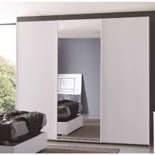 armadio offerta offerta armadio 3 ante scorrevoli cm 270x65 e h 247 a prezzo