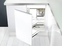 meuble en coin pour cuisine peinture de cuisine quelle couleur pour cuisine meuble meuble en