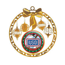 picture of logo christmas ornaments all can download all guide
