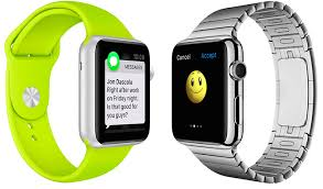 best apple watch features 25 cool things you can do