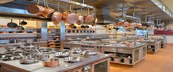 Commercial Restaurant Kitchen Design Comercial Kitchen Design Fine On Kitchen Regarding Professional