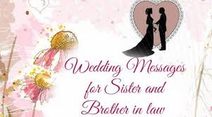 wedding wishes birmingham wedding speeches from to wedding ideas