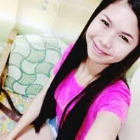 Seeking Quezon City Dating Quezon City Free Dating Personals