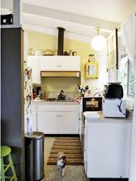 painting kitchen tiles pictures ideas tips from hgtv time for change