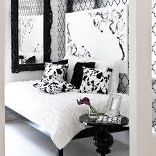 Brocade Home Decor 50 Best Headboards изголовье кровати Images On Pinterest