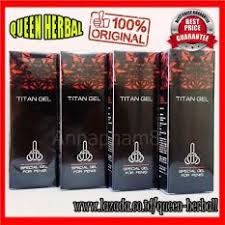 titan gel lazada indonesia shop vimaxpurbalingga com agen