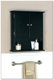 Black Bathroom Shelves Black Bathroom Shelves Lamdepda Info