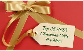 Presents For Mom Best Gifts For Mom For Christmas Home Decorating Interior