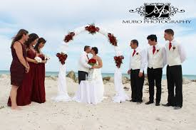 affordable destination weddings affordable weddings 305 793 4387 danielle robert miami
