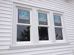Replacement Windows Raleigh Nc How To Replace Vinyl Windows Caurora Com Just All About Windows