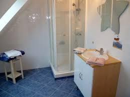 chambres d hotes le conquet chambre d hôtes dans un cadre agréable et calme finistère