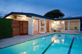cliff may architect rancho pool home cliff may 7147 e premium street long beach
