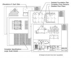 designs of a house 7941