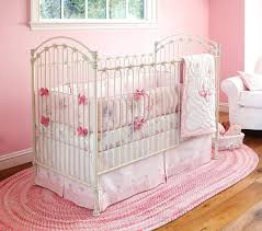 top rated convertible cribs high quality baby cribs top rated u2013 miranpark site