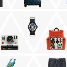 170 best christmas gifts of 2017 top selling gift ideas for