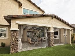 thunder basin model u2013 4br 3ba homes for sale in mesa az