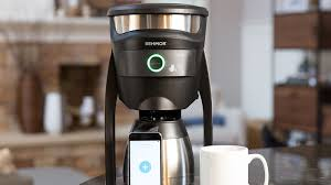 7 Best Images About Makers 7 Best Cheap Coffee Maker In 2017 Cm List Throughout Amazon Coffee