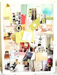 design board maker interior design inspiration boards decorating inspiration board