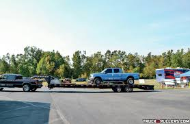 Ford Diesel Truck Pull - truck pullers forum truck pullers truck pulling resource