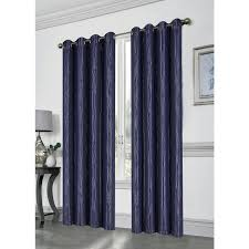 how many curtain panels do i need linen store