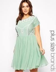 plus size travel dress in bubblegum pink http www boomerinas