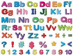 alphabet vectors photos psd files free download