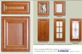modele de porte d armoire de cuisine armoires de cuisine en polyester un choix qui répond à plusieurs