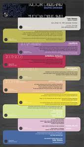 40 best resume u0026 letterhead design images on pinterest resume