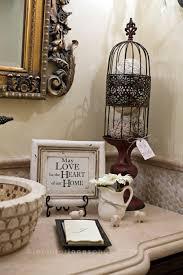 Antique Bathroom Ideas 24 Pretty Rustic Decor Ideas Graphicdesigns Co Bathroom Decor