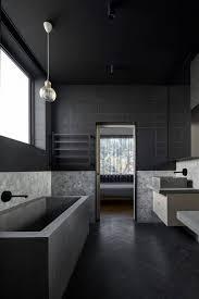 bathroom white bathrooms with dark floors bathroom wall mirrors
