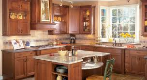 Stylish Kitchen Ideas Kitchen Tuscan Kitchens Awesome Decorating Kitchen Ideas