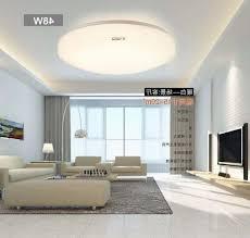 wohnzimmer led beautiful deckenleuchte wohnzimmer led contemporary house design