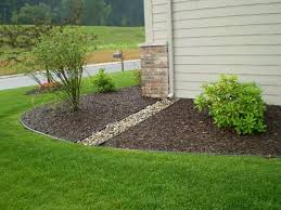 How Much To Level A Backyard Best 25 Yard Drainage Ideas On Pinterest Drainage Solutions