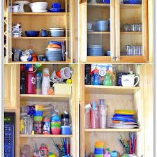 ideas to organize kitchen cabinets 29 organizing kitchen cupboards ideas 31 days of calm organizing