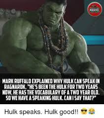 Memes De Hulk - 25 best memes about fice fice memes