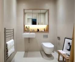 bathroom paint ideas benjamin great bathroom colors tempus bolognaprozess fuer az