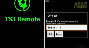 teamspeak 3 apk ts3 viewer for teamspeak 3 for android free at apk here