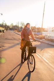 the cyclechic blog cyclechic 65 best biking in style images on pinterest cycle chic biking