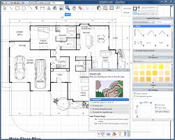 d patio design software free ez architect for windows and vista