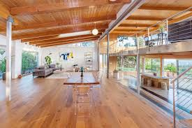 modern open floor plan how to master the open floor plan in your home real estate us news